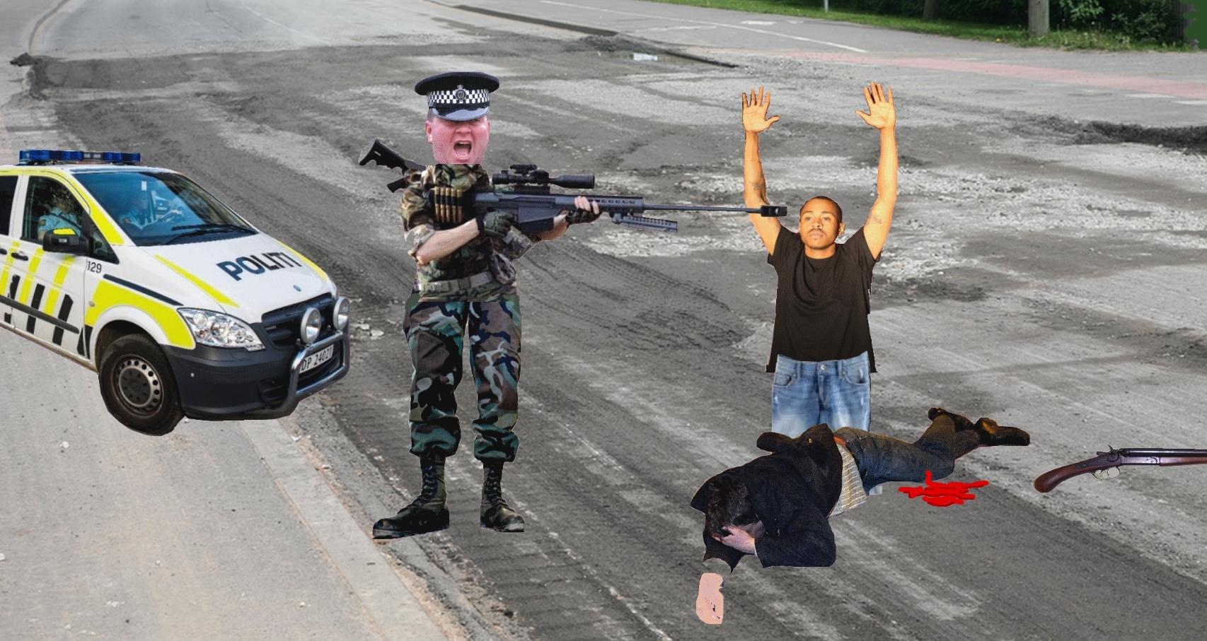 Henrettelsen5