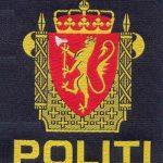 Politi-logo